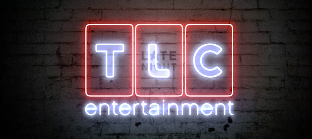 TLC ENTERTAINMENT